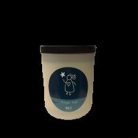Candle_AngleHair