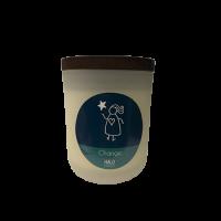 Change Candle