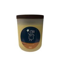 Oneness Candle