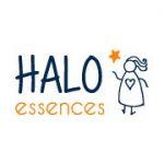 Haloessences.com